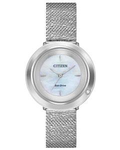 Reloj Citizen L Ambiluna Dama