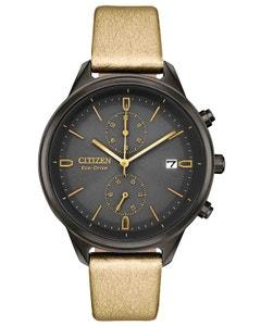 Reloj Citizen Chandler para Dama