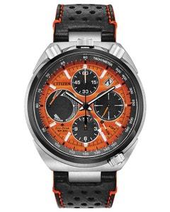 Reloj Citizen Promaster Tsuno Chrono Racer para Caballero