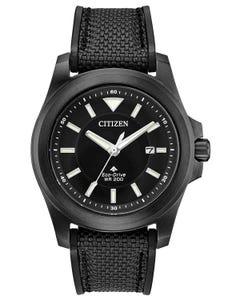 Reloj Citizen Promaster Tough para Caballero