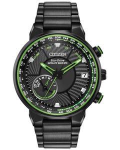 Reloj Citizen Eco Drive para Caballero