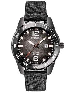 Reloj Citizen Cuarzo para Caballero