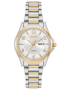 Reloj Citizen Cuarzo para Dama