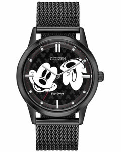 Reloj Citizen Disney Unisex