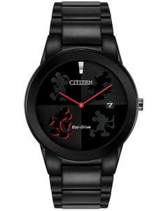 Reloj Citizen Disney Unisex