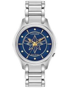 Reloj Citizen Marvel para Dama