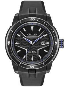 Reloj Citizen Marvel para Caballero