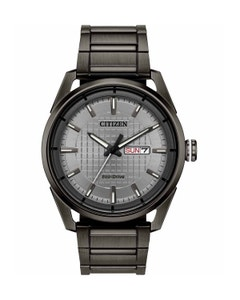 Reloj Citizen  Drive Cto Collection para Caballero