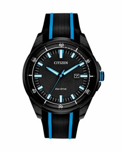 Reloj Citizen  Drive Ar Collection para Caballero