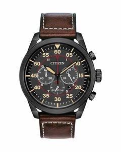 Reloj Citizen  Avion para Caballero