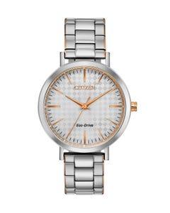 Reloj Citizen  Drive Ltr Collection para Dama