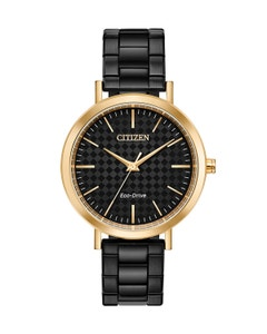Reloj Citizen  Drive Ltr Collection para Dama