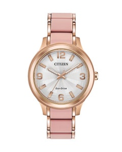 Reloj Citizen  Drive Ar Collection para Dama
