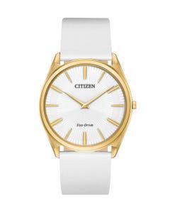 Reloj Citizen  Stiletto para Dama