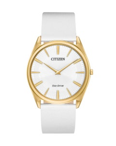 Reloj Citizen  Stiletto para Dama