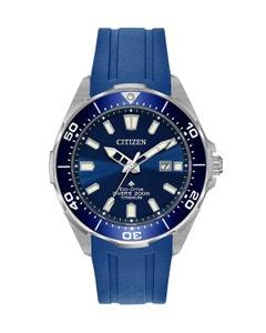 Reloj Citizen  Promaster Diver para Caballero