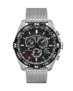 Reloj Citizen  Promaster Navihawk  A T para Caballero