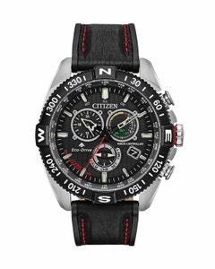 Reloj Citizen  Promaster Navihawk  AT para Caballero