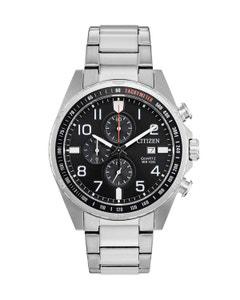 Reloj Citizen  Men´S Chronograph para Caballero
