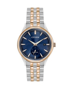 Reloj Citizen  Drive Ltr Collection  para Caballero