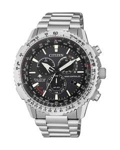 Reloj Citizen  Promaster Skyhawk A T para Caballero