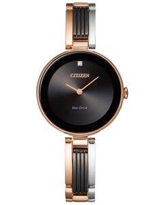 Reloj Citizen Axiom para Dama
