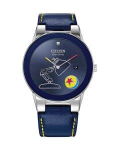 Reloj Citizen Disney Pixar para Caballero