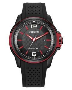 Reloj Citizen Drive para Caballero