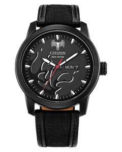Reloj Citizen Marvel Venom para Caballero