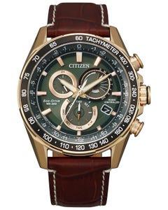 Reloj Citizen PCAT para Caballero