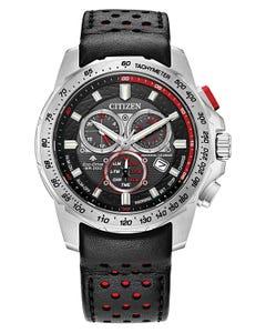 Reloj Citizen Promaster Moto Sport para Caballero