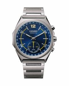 Reloj Citizen Drive Hybrid Para Caballero