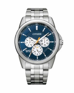 Reloj Citizen Men´s Para Caballero