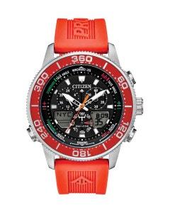 Reloj Citizen Promaster Marine para Caballero