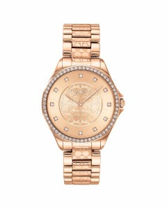 Reloj Coach Astor Para Dama