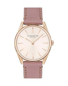 Reloj Coach Modern Luxury para Dama