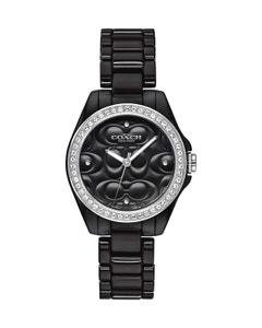Reloj Coach Modern Sport para Dama