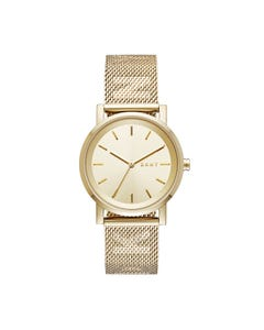 Reloj Dkny Lifestyle Tradicional para Dama