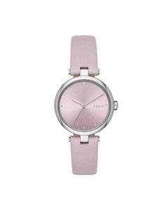 Reloj Dkny Watch para Dama