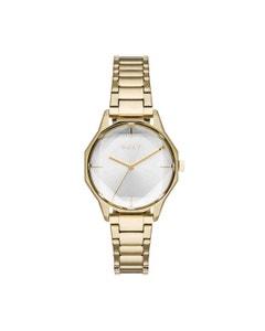 Reloj Dkny Casual para Dama