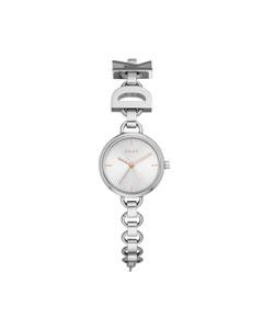 Reloj Dkny Watch Tradicional para Dama