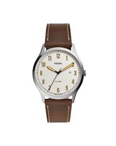 Reloj Fossil Casual Tradicional para Caballero