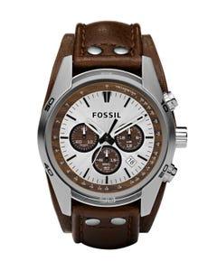 Reloj Fossil Sport Tradicional para Caballero