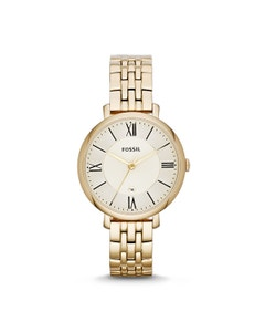 Reloj Fossil Ladies Dress Tradicional para Dama