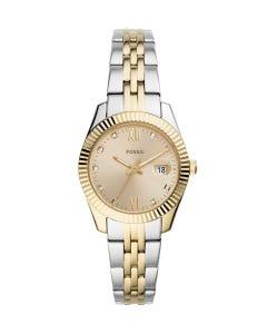 Reloj Fossil Jenna ES4949 Para Dama