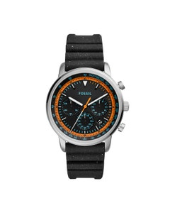 Reloj Fossil Sport para Caballero