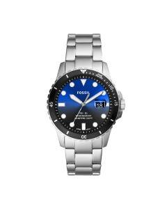 Reloj Fossil Fb-01 FS5668 Para Caballero