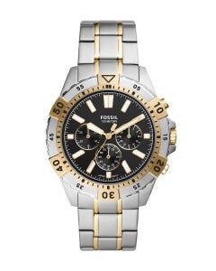 Reloj Fossil Jenna FS5771 Para Caballero