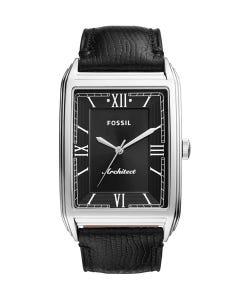 Reloj Fossil Dress FS5803 Para Caballero