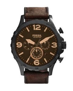 Reloj Fossil Trend Tradicional para Caballero